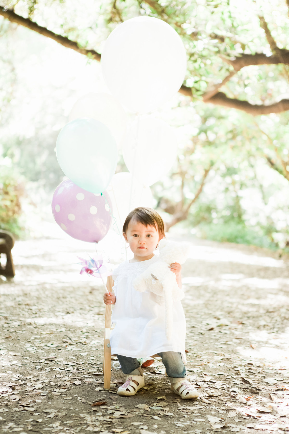 2nd-birthday-portrait-child-oakland-san-francisco_27
