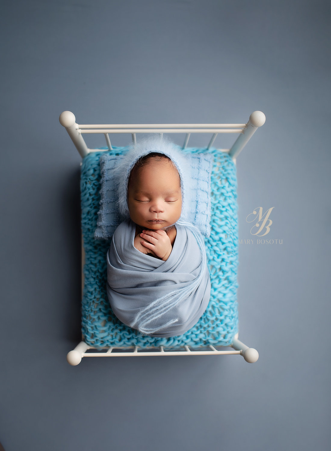 bethesda newborn photographer