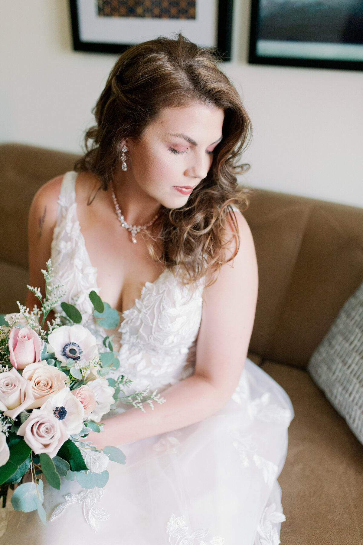 charlotte-wedding-photography-megan-pitts00315