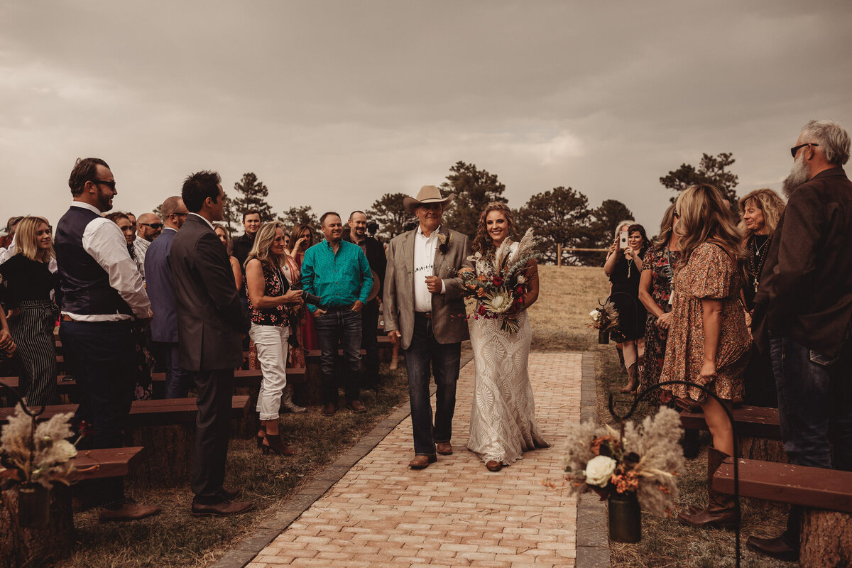 younger-ranch-wedding-Native-Roaming-Photography-52