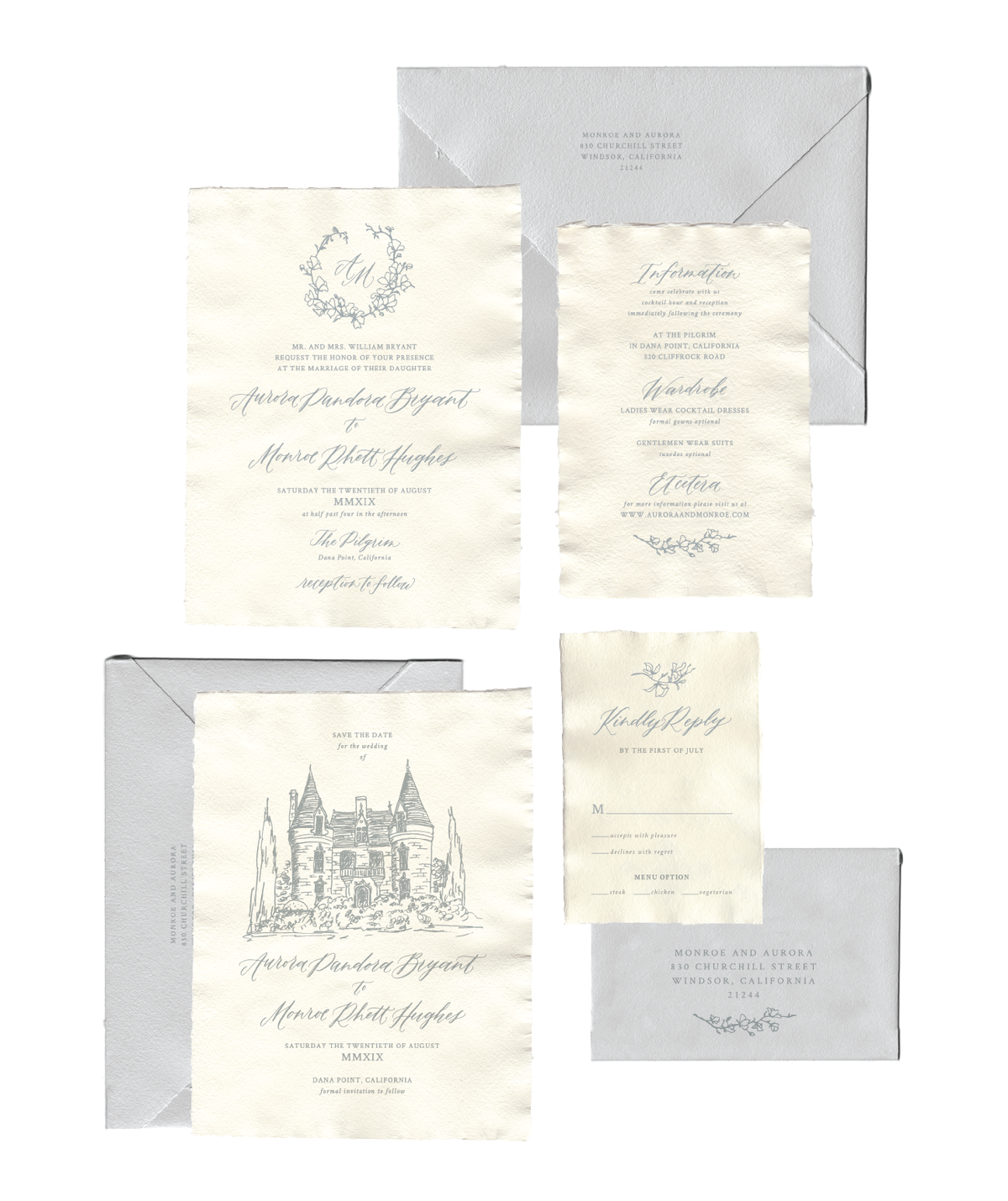 romanticchateau-fullmock-samples-06