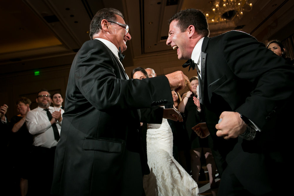 dallas-ballroom-wedding (112)