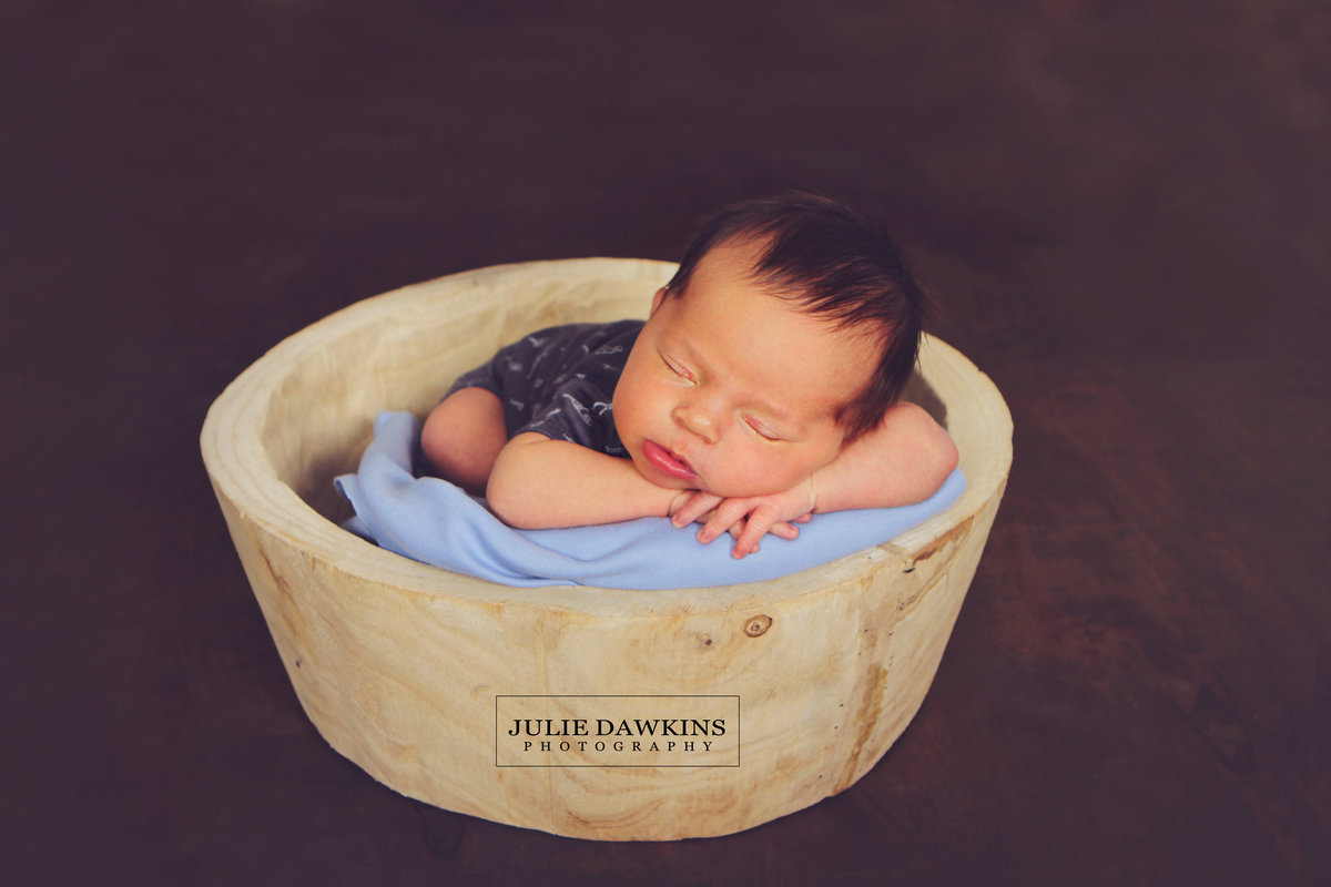 Broken Arrow Ok Newborn Photographers Julie Dawkins Photography 76