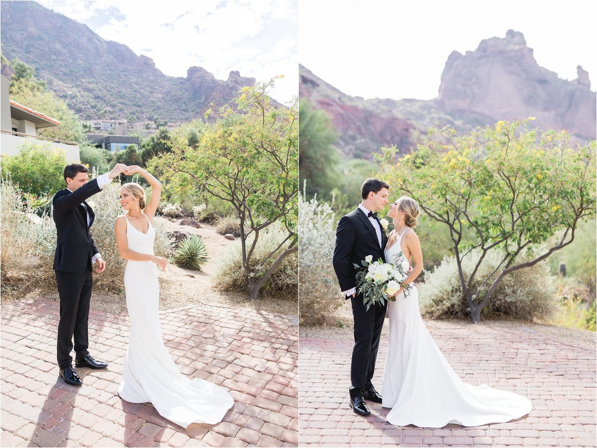 The Sanctuary Resort Wedding Photographer, Sanctuary Resort Scottsdale Wedding, Scottsdale Arizona Wedding Photographer- Stacey & Eric_0014