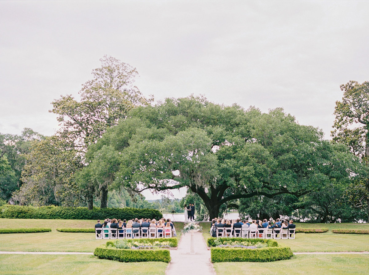 Middleton_Place_Wedding_Photography_Charleston-022