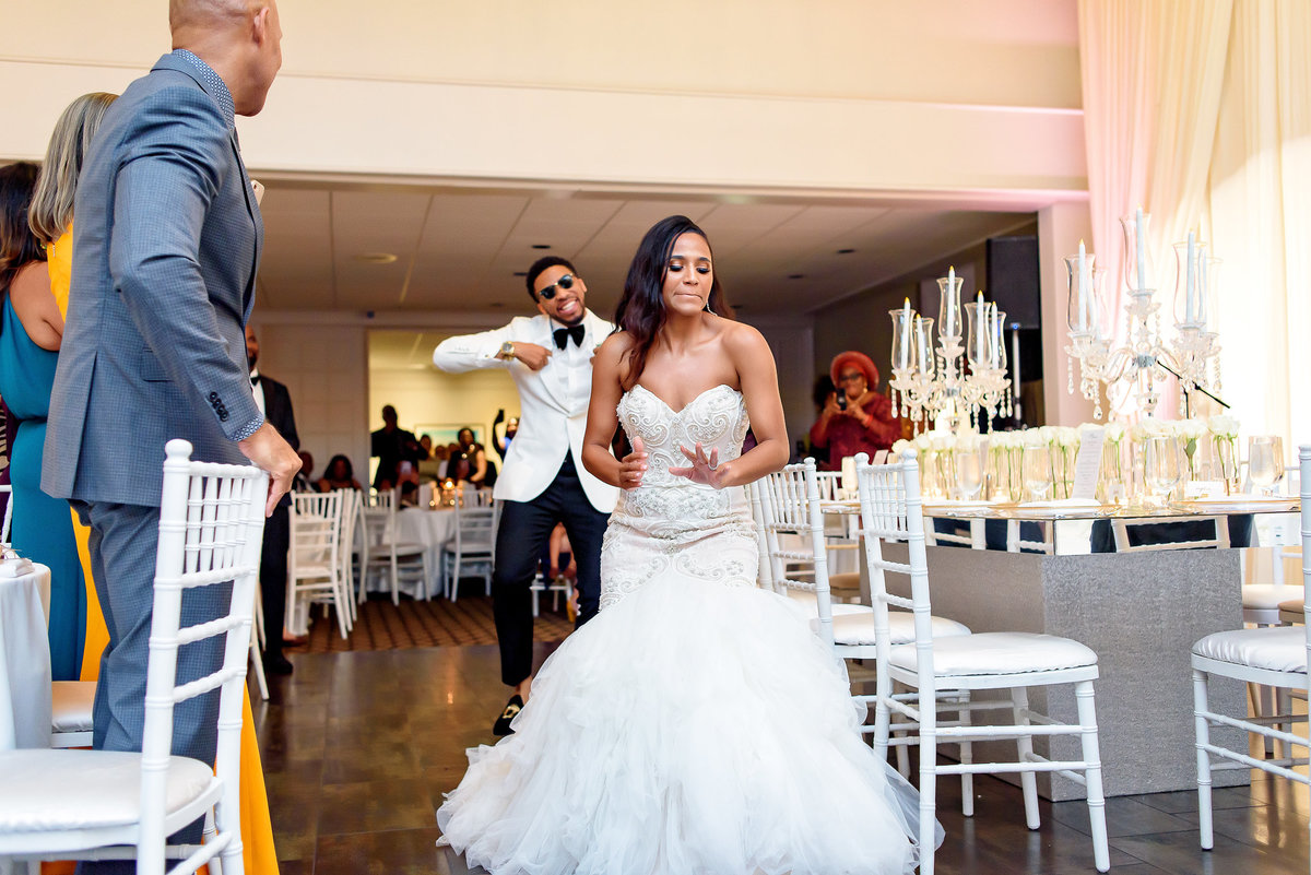 dallas-best-african-wedding-james-willis-photography-42