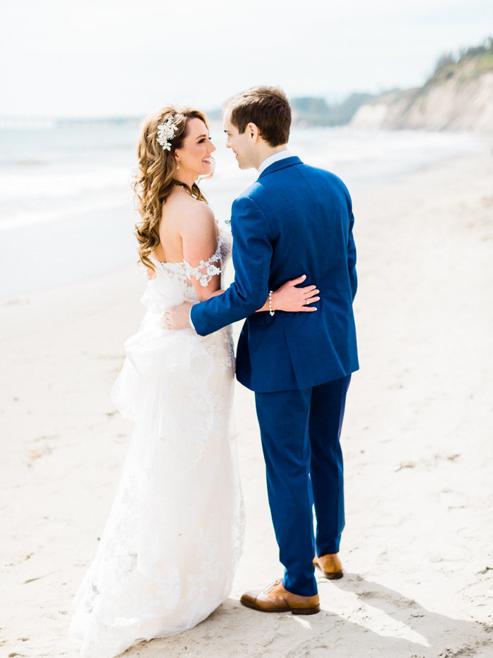 Ritz-Carlton Bacara Santa Barbara_Erin & Jack_Jacksfilms_The Ponces Photography_030