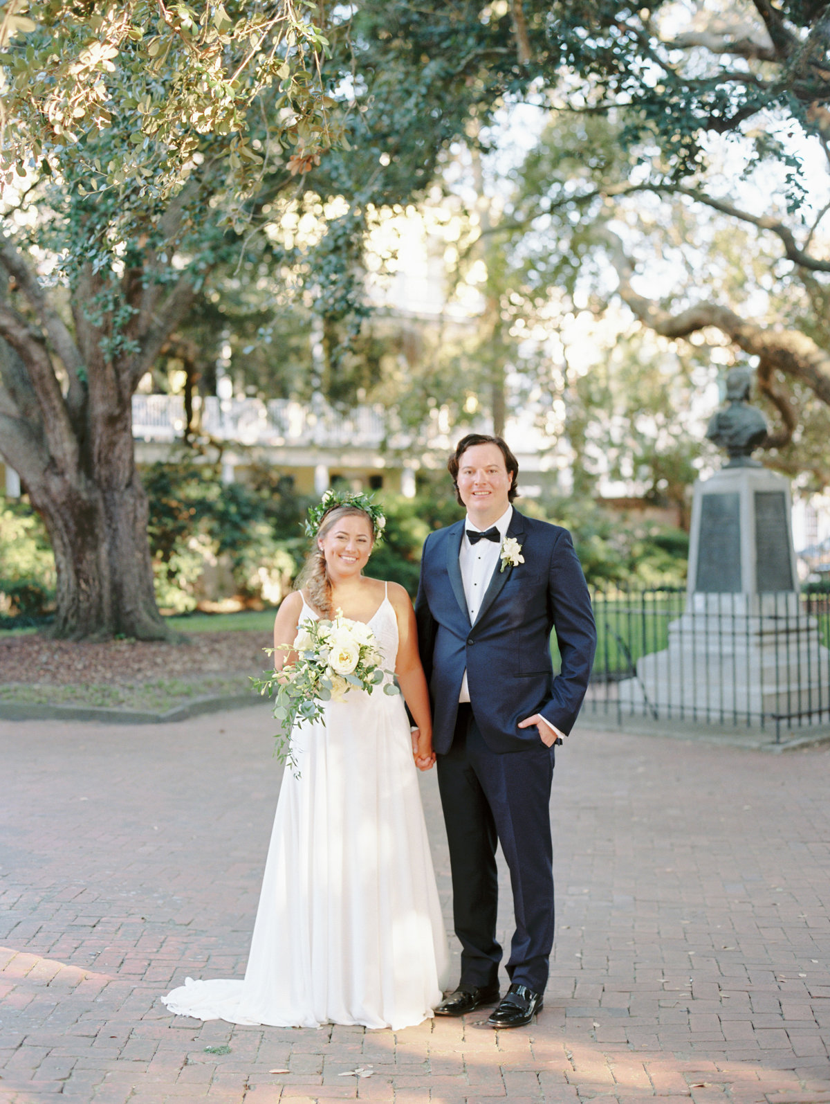 Carolina-Yacht-Club-French-Huguenot-Wedding-35