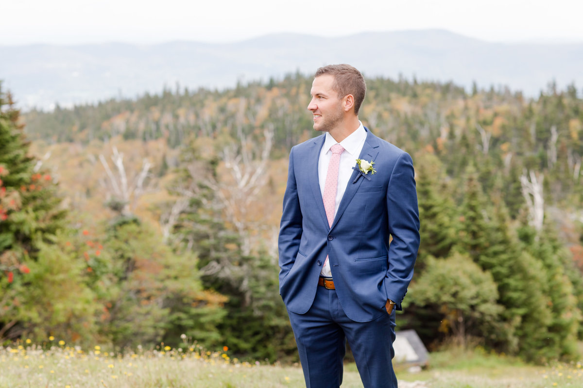 Sugarbush Vermont Wedding-Vermont Wedding Photographer-  Ashley and Joe Wedding 199683-19