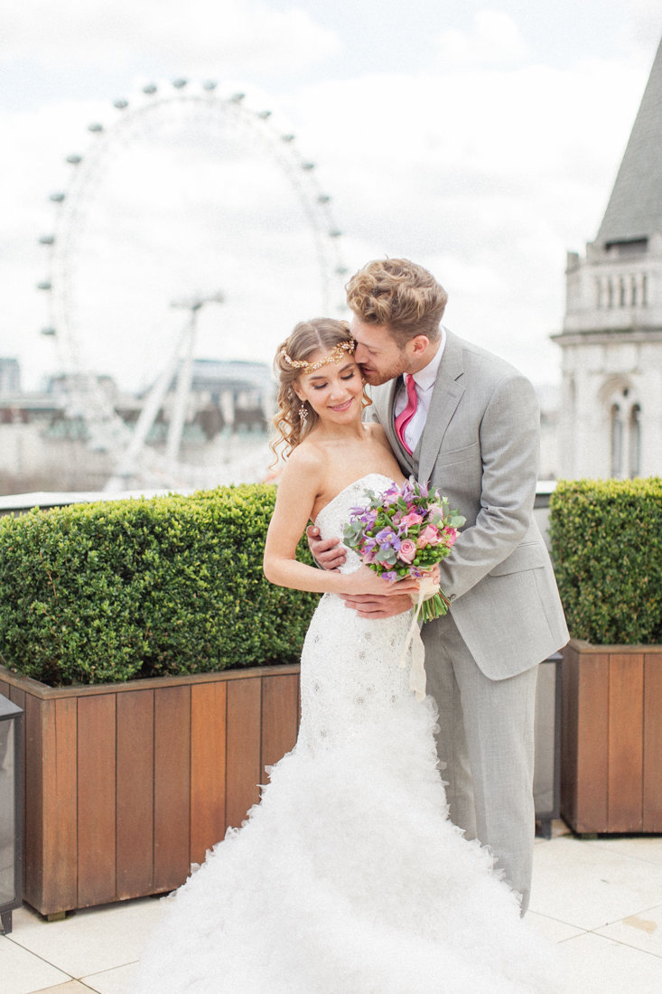 corinthia-london-luxury-wedding-photographer-roberta-facchini-photography-18