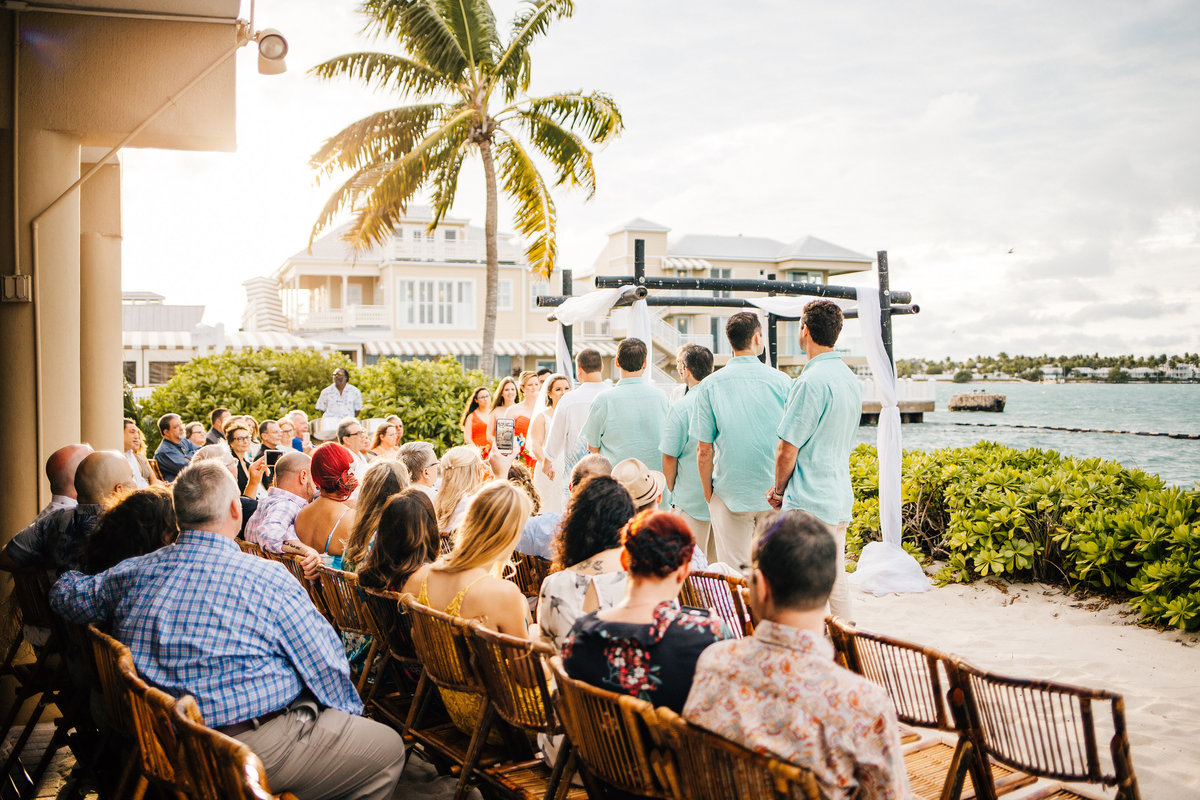 Kimberly_Hoyle_Photography_Bachman_Pier_House_Key_West_Wedding-20