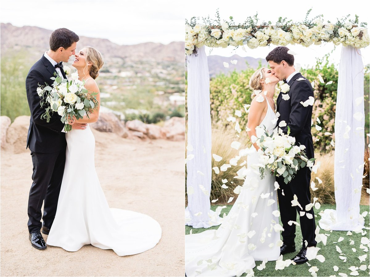 The Sanctuary Resort Wedding Photographer, Sanctuary Resort Scottsdale Wedding, Scottsdale Arizona Wedding Photographer- Stacey & Eric_0047