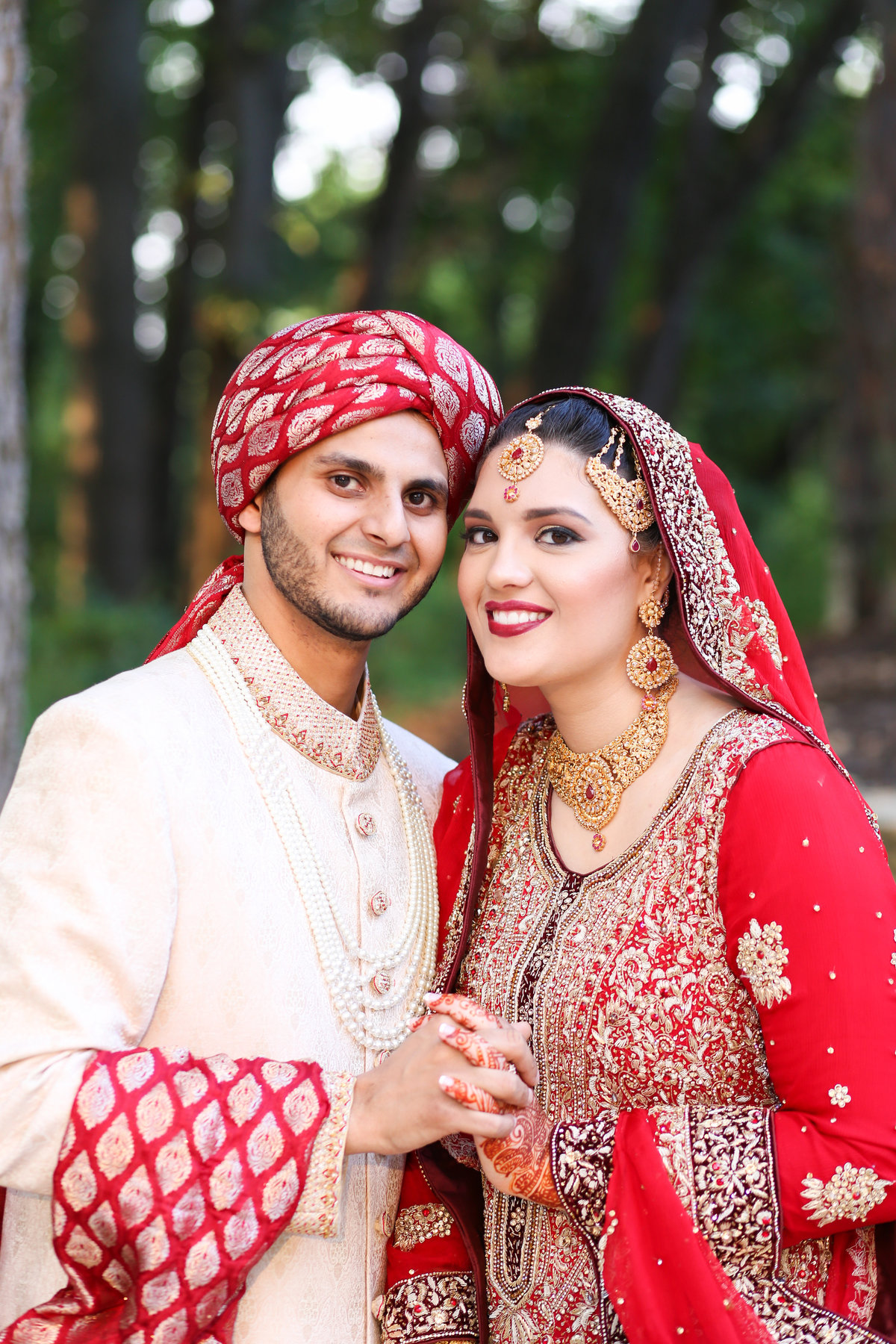 South Asian Indian Pakistani Wedding Photographer Overland Park Kansas City Missouri