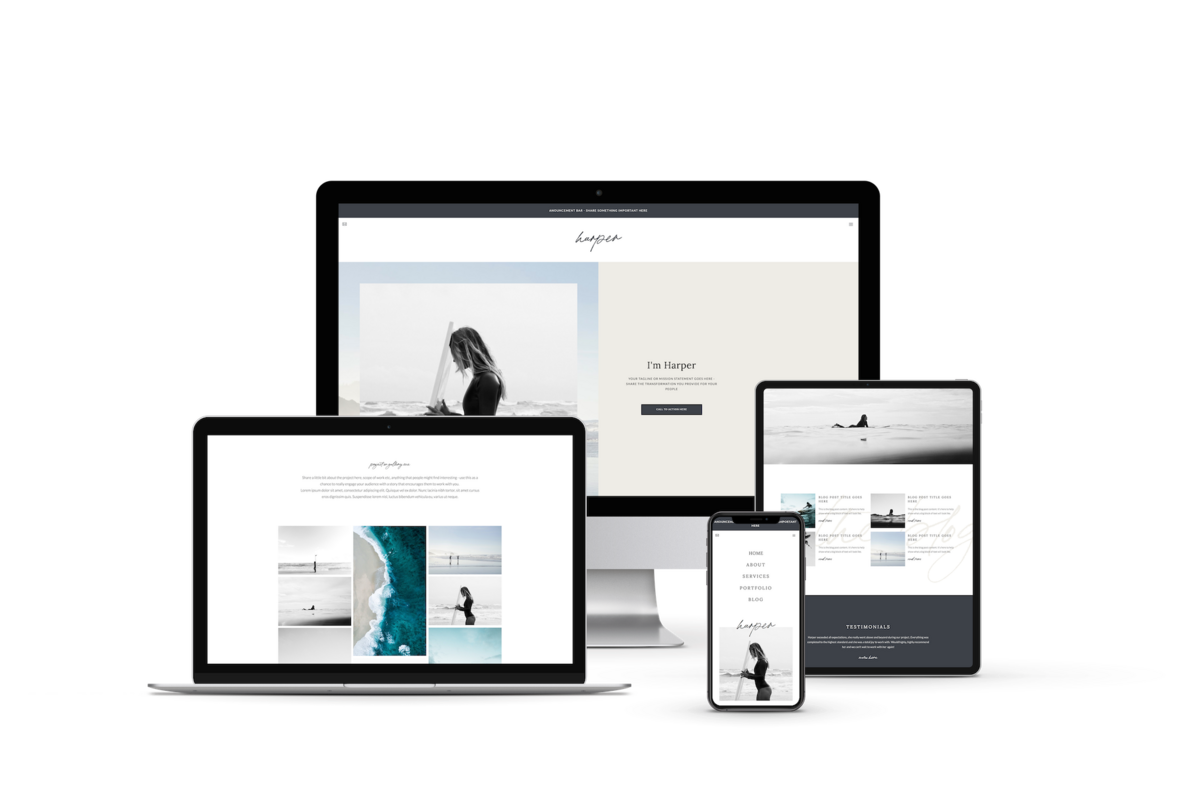 harper-showit-website-template-sales-page