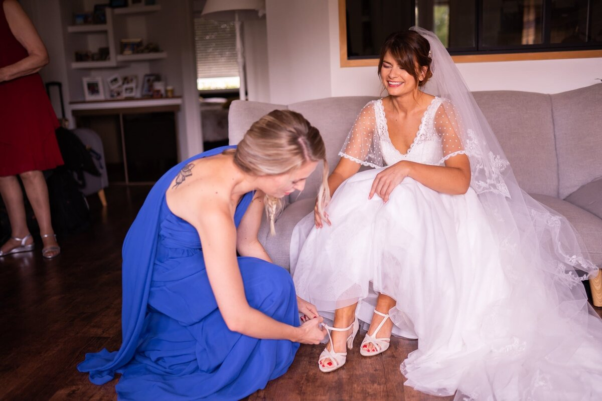 Lyon_Wedding_Photographer-0398