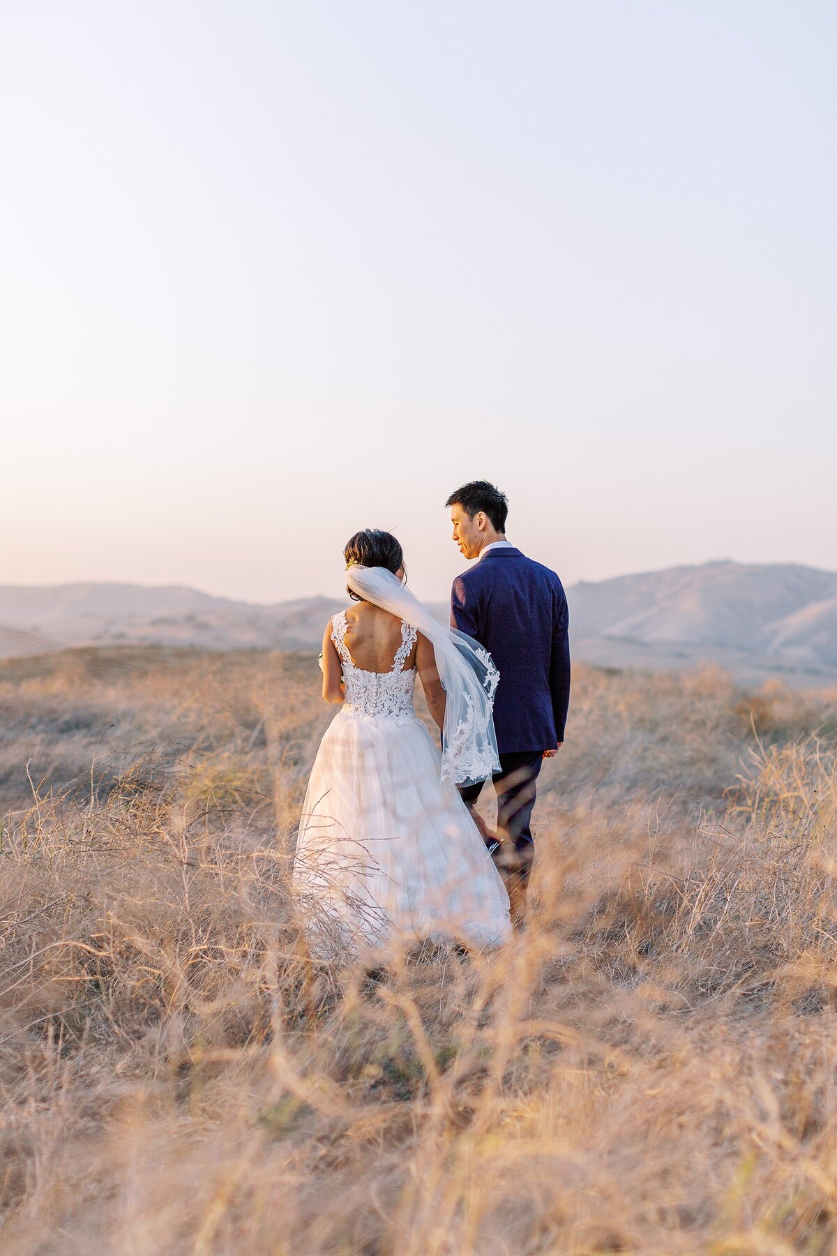 20190928Cammane and Simon's Vineyard Wedding_Nella Terra Cellars_Sunol_Bethany Picone Photography - 298_WEB