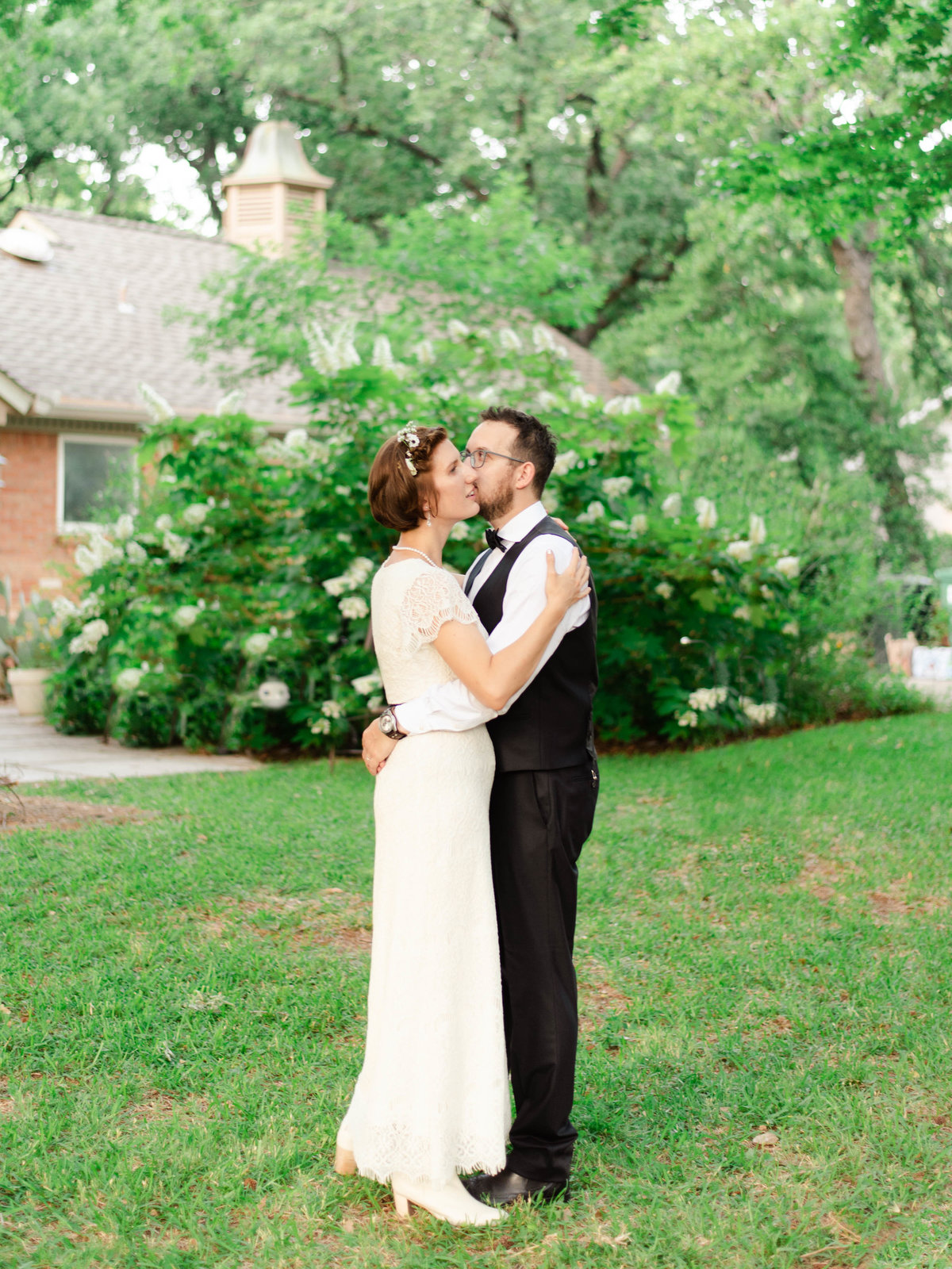 alison brooke photography denton texas fine art wedding photographer