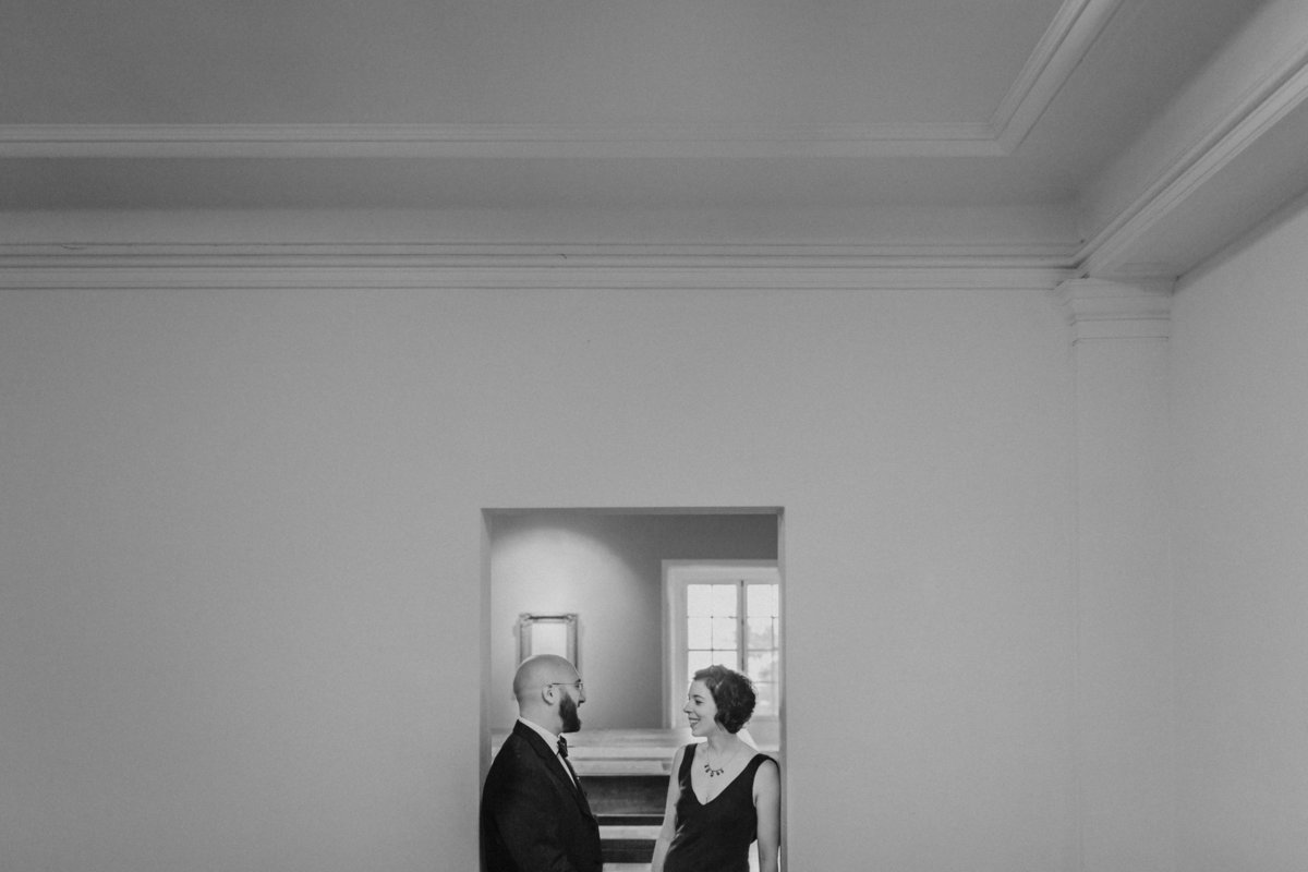 Chicago-Wedding-Photography-International-Museum-of-Surgical-Science-Wedding-By-Megan-Saul-Photography-4