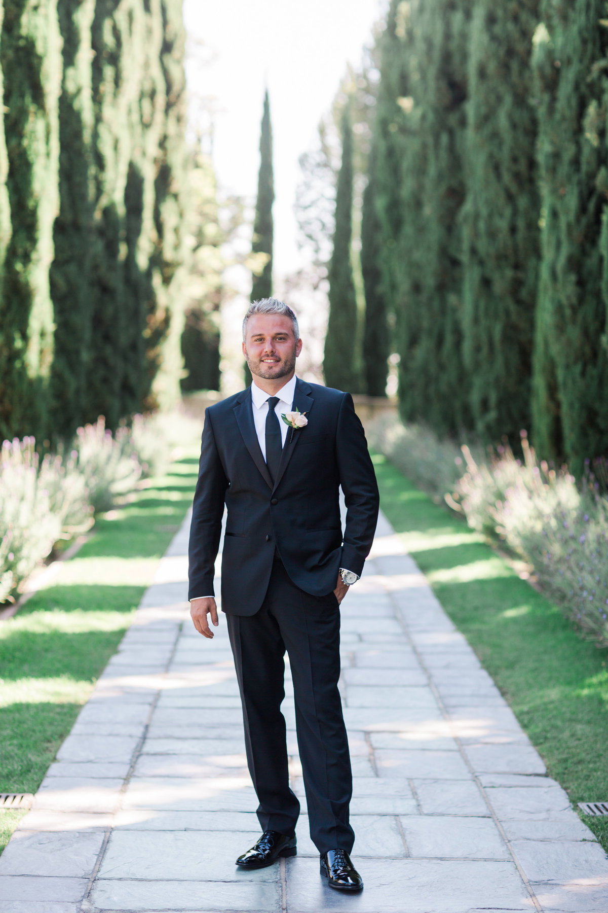 Greystone_Mansion_Intimate_Black_Tie_Wedding_Valorie_Darling_Photography - 74 of 206