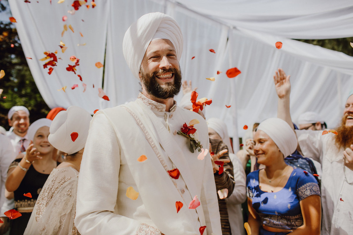 Kelsey Timberlake Events Sikh Wedding (37)