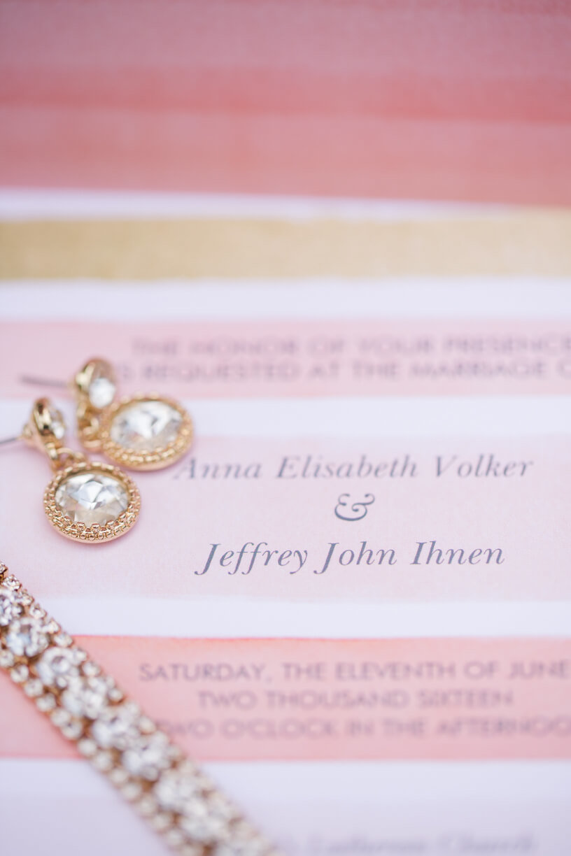 Wedding Gallery-36