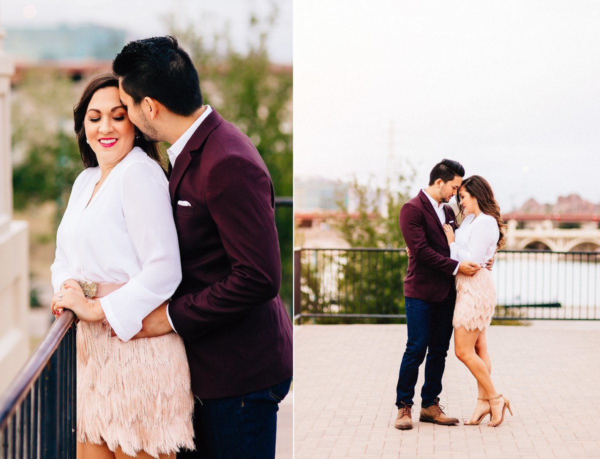 Raquel + Jamie - Engagement Portraits - Nov2016-121_WEB