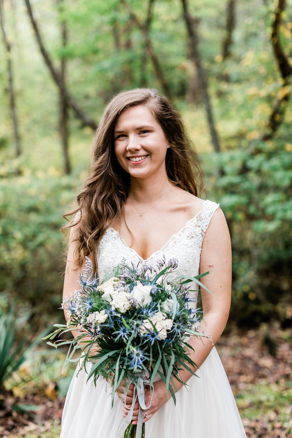 Danielle-Defayette-Photography-Mountain-Laurel-Farm-Wedding-Virginia-59