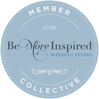 be-more-member-badge-small