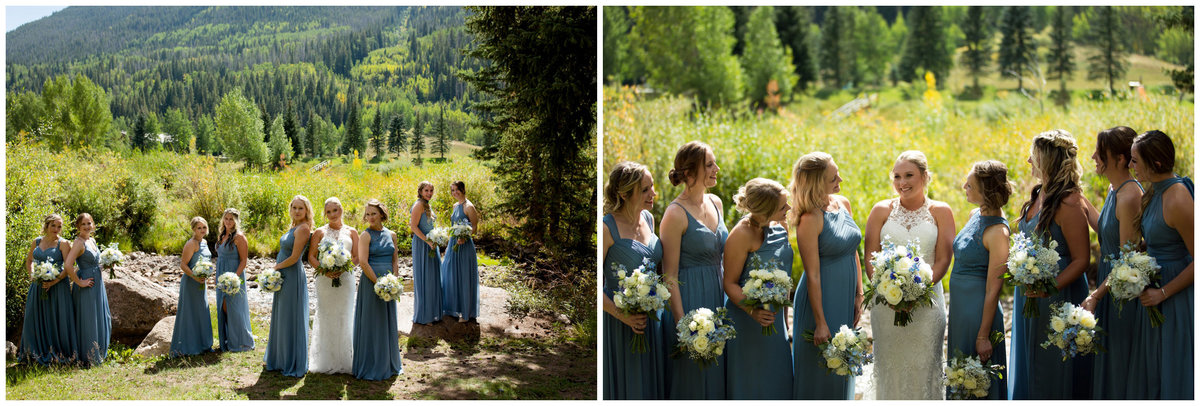 long-blue-bridesmaids-dresses