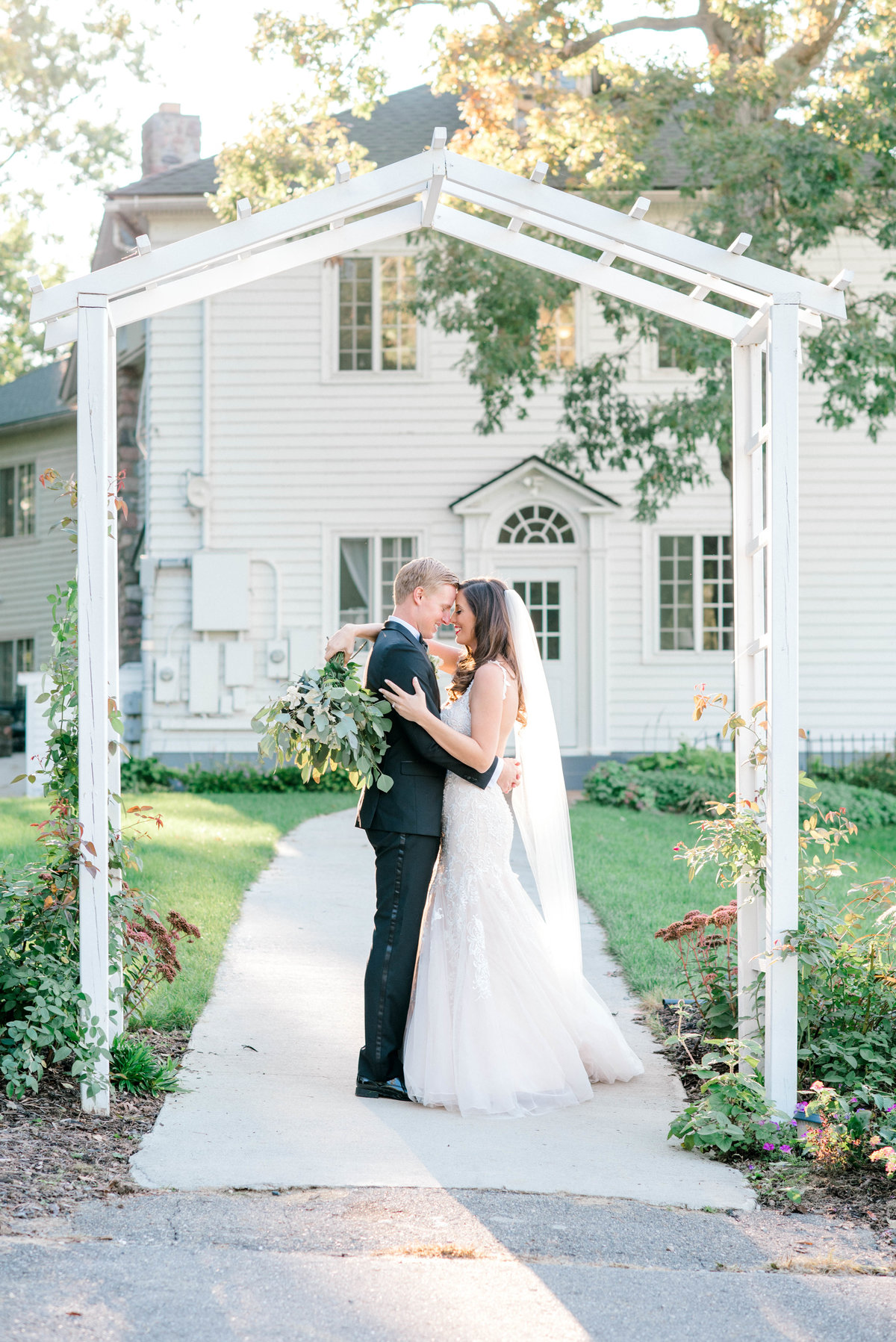 CincinnatiWeddingPhotographer-15