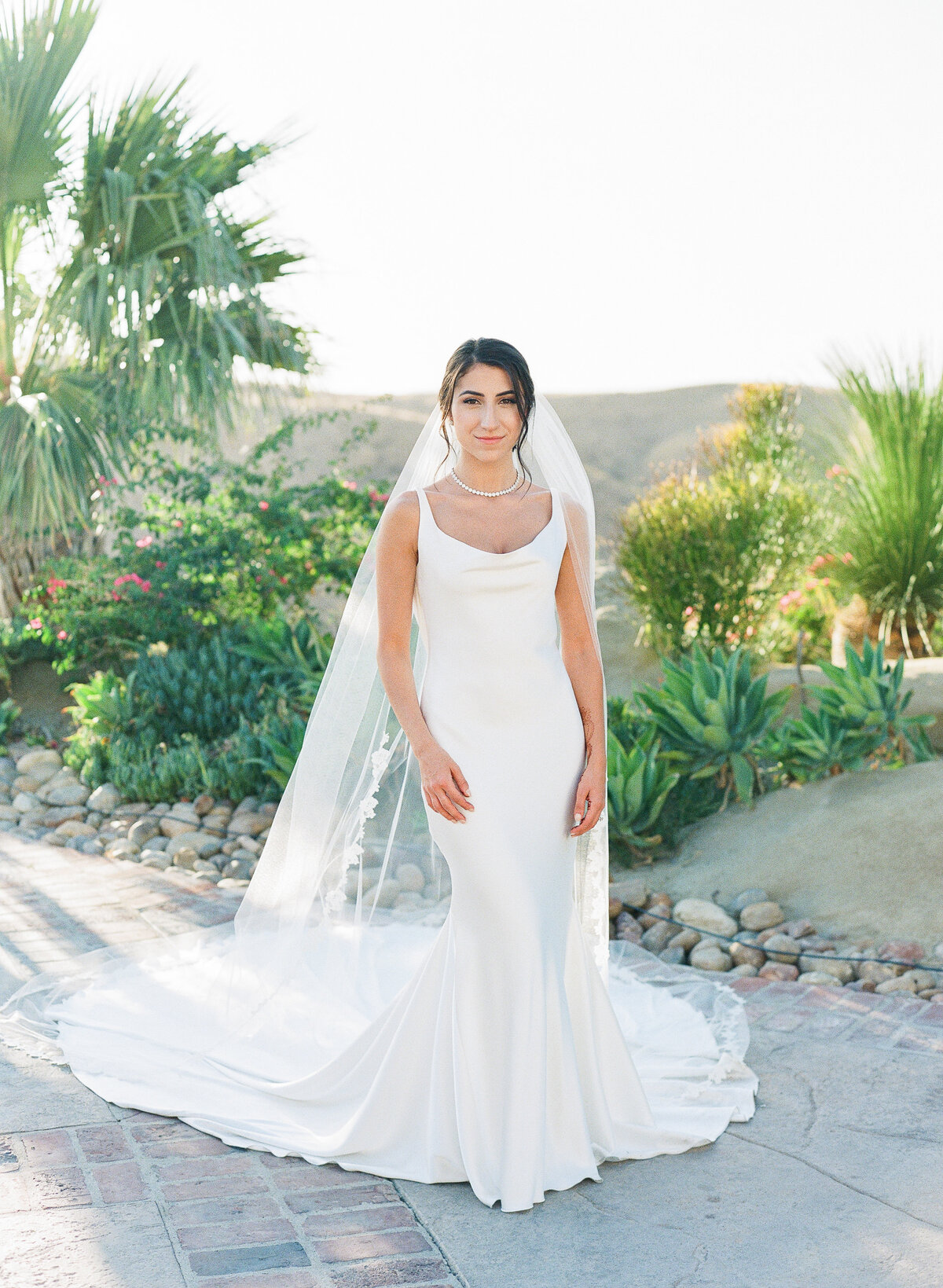 sasha-aneesh-wedding-bride-groom-armenian-144