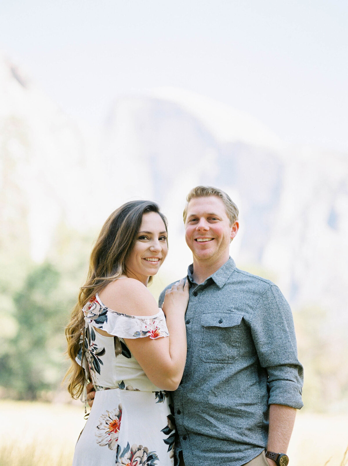 yosemite-engagement-photographer_jessi-clare31