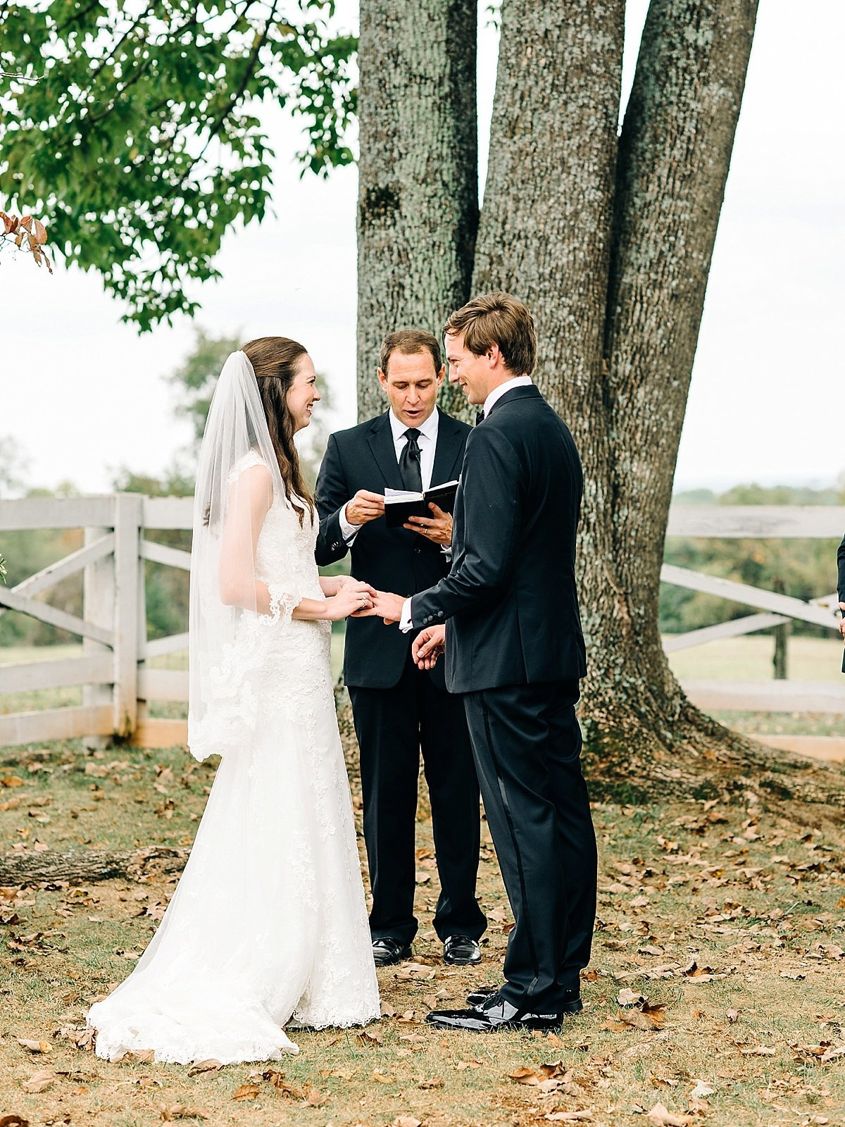 emily-marie-photography-virginia-wedding_0092