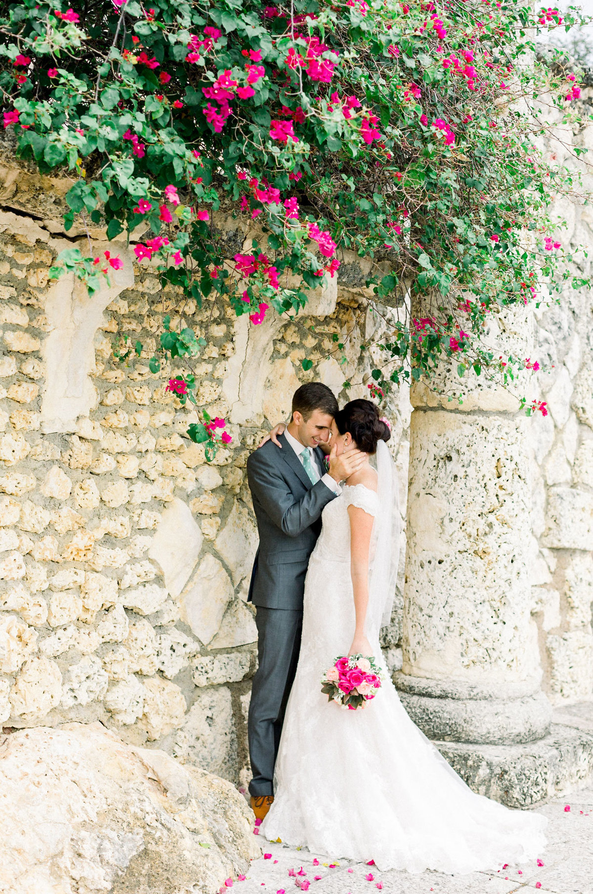 casa-de-campo-dominican-republic-wedding-photos-1012