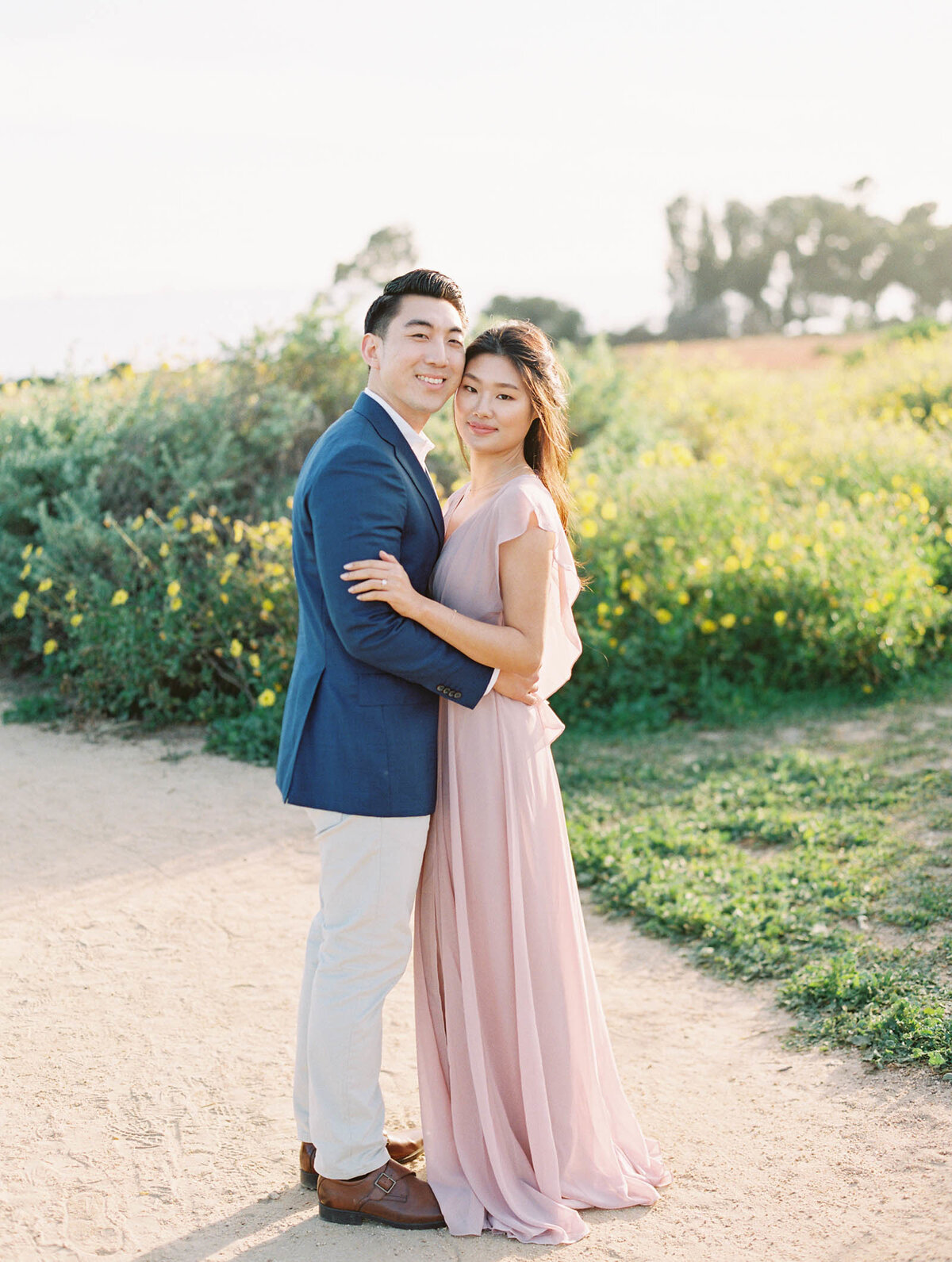 santa-barbara-engagement-session-27