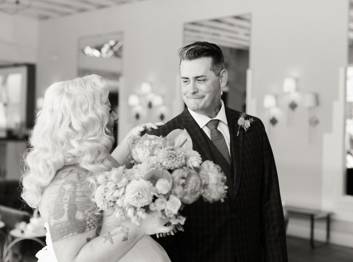 nicoleclareyphotography_jenn+pete_los-angeles_wedding_0014