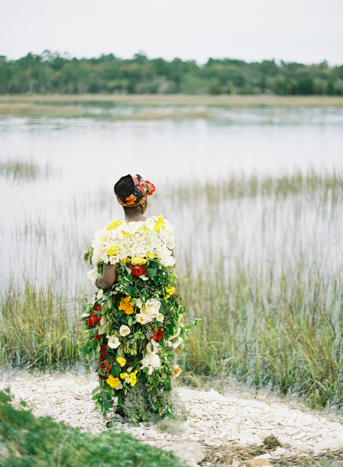philip-casey-photography-and-roadside-blooms-in-charleston-sc-jonathan Green-inspired-11