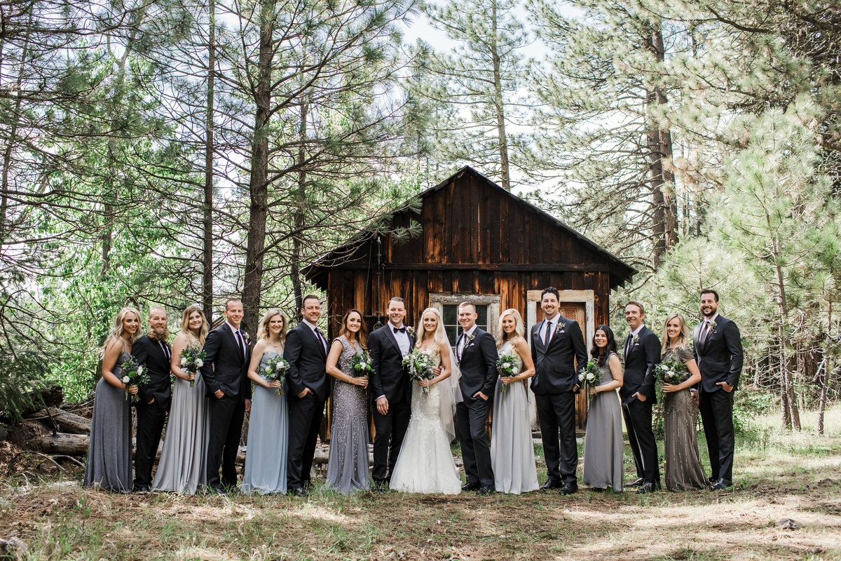 Twenty-Mile-House-Lake-Tahoe-Wedding-Photographer-47