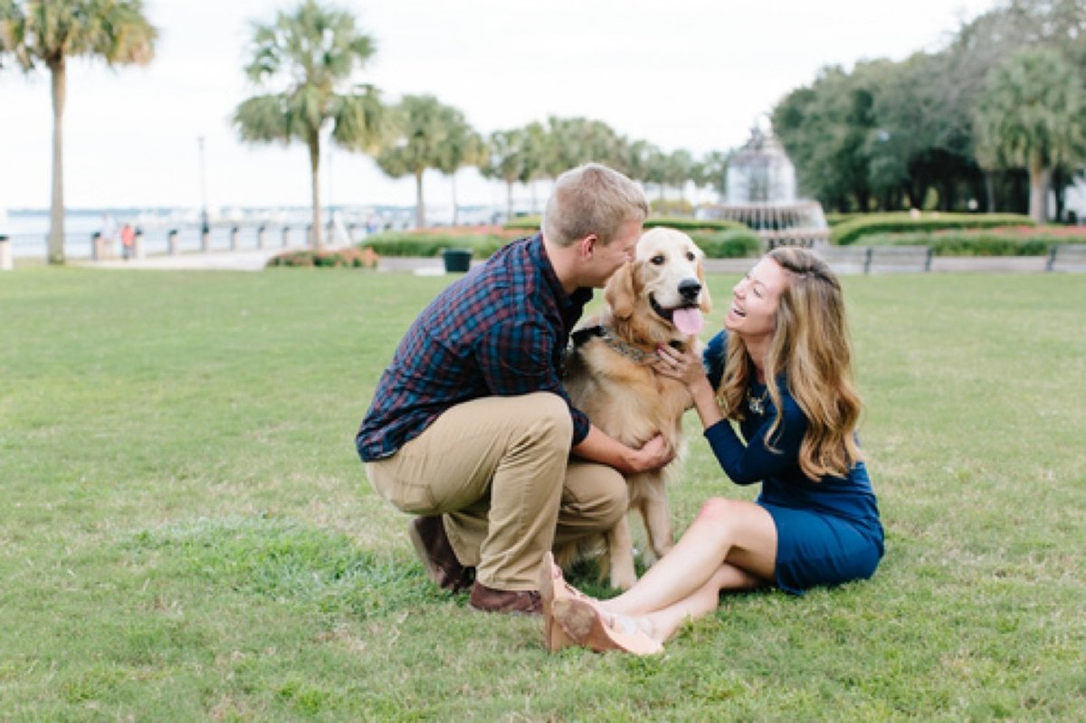 Georgia South Carolina Destination Wedding Photographer_0034