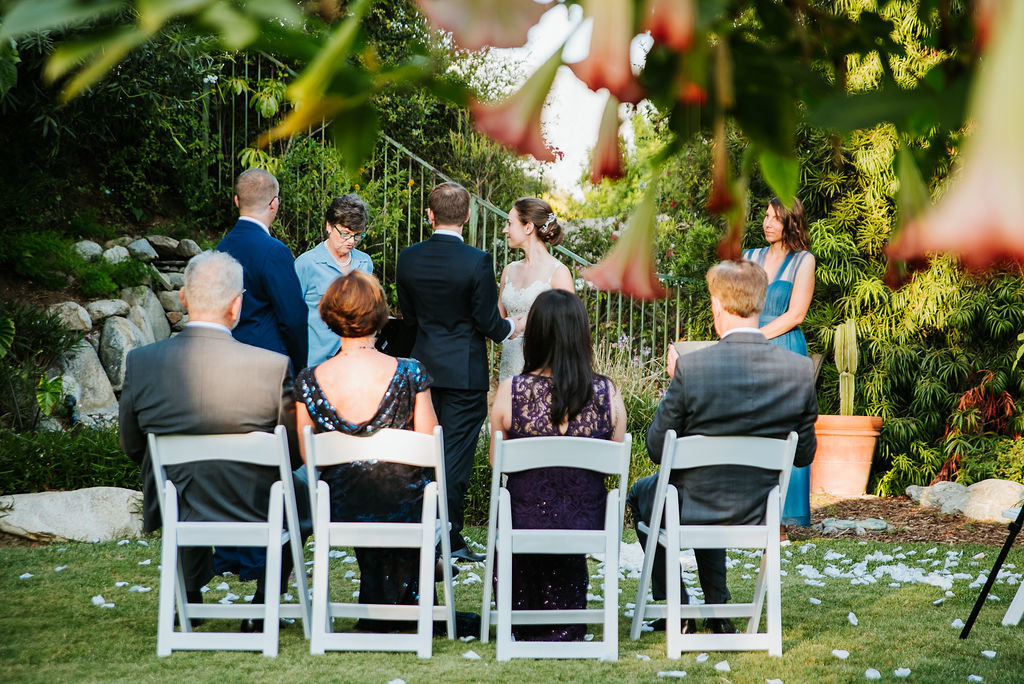 Intimate-Backyard-Ceremony-Pasadena-California
