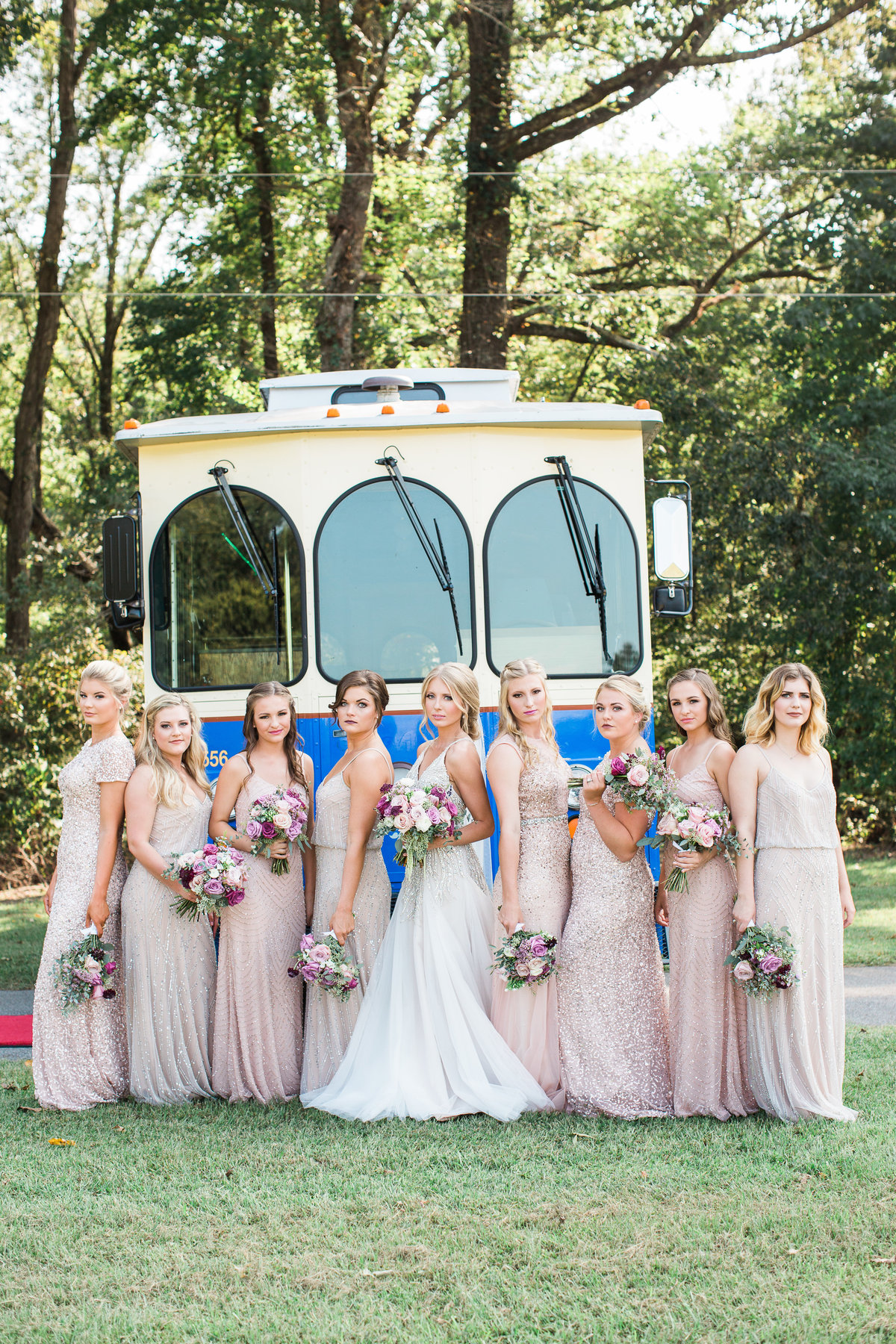 Eden & Will Wedding_Lindsay Ott Photography_Mississippi Wedding Photographer95