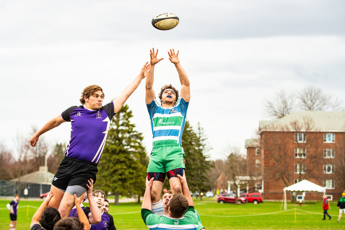 Hall-Potvin Photography Vermont Rugby Sports Photographer-21