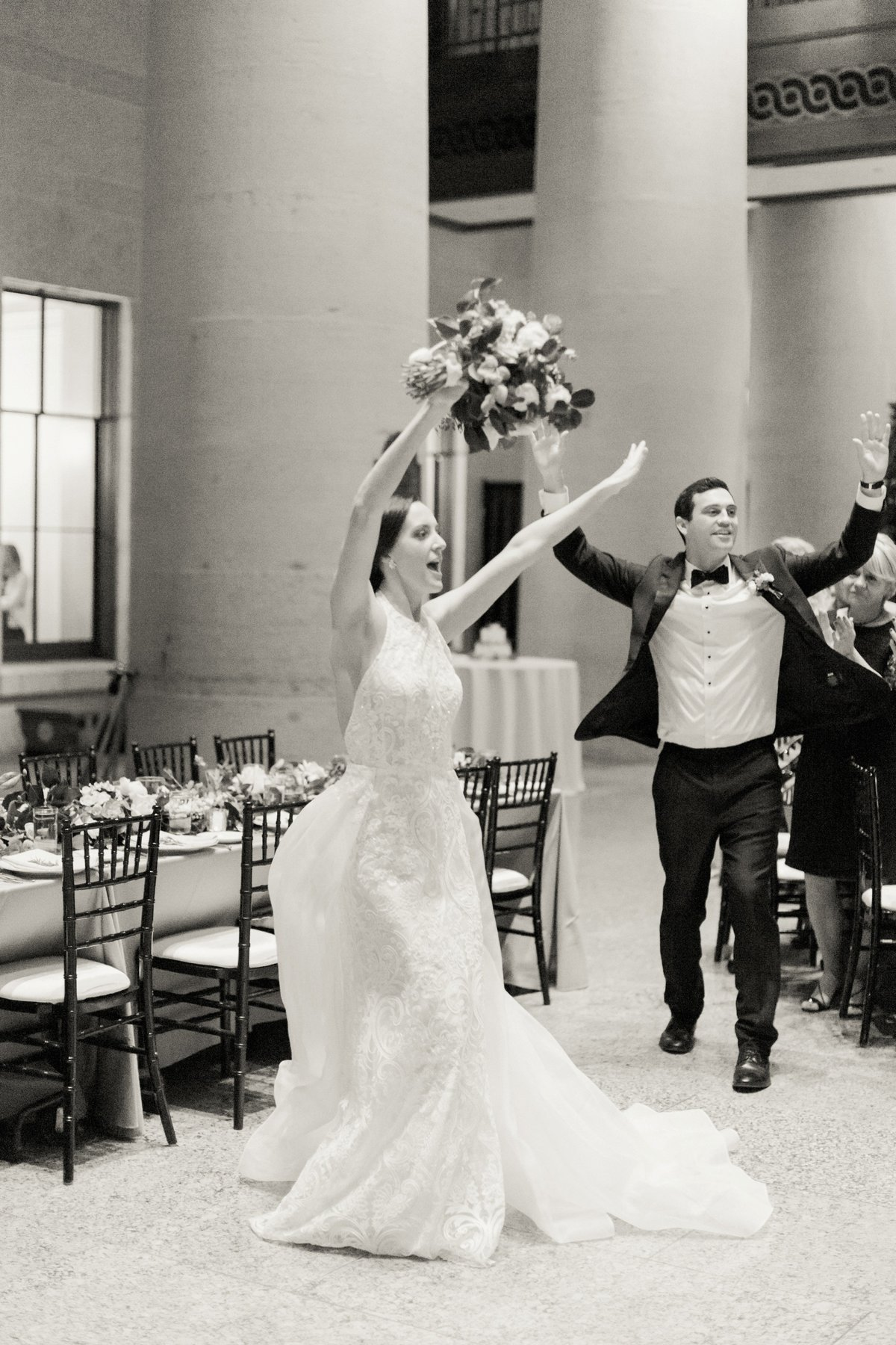 nicoleclareyphotography_kelly+matt_columbus_wedding_0032