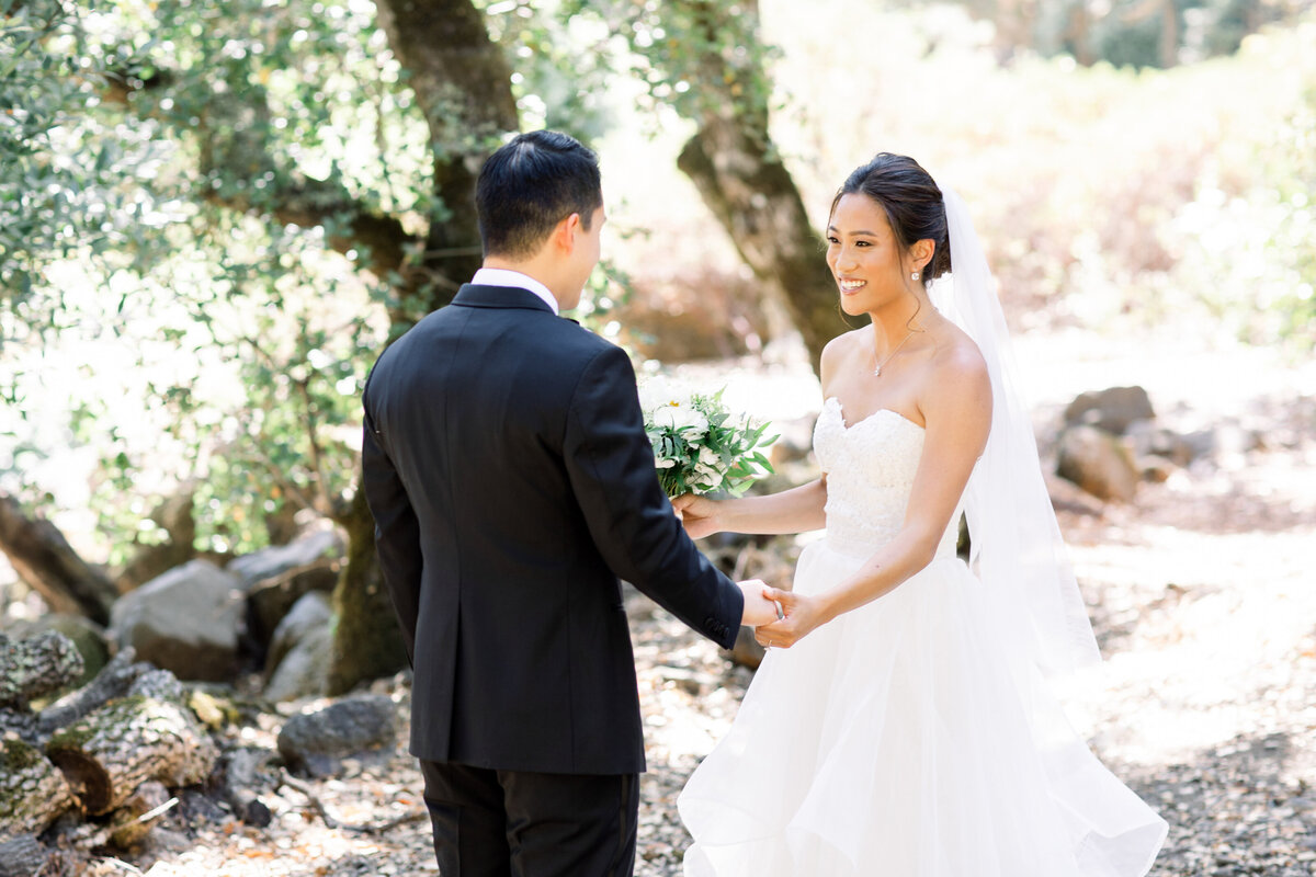 Solage_Calistoga_Auberge_Wedding-024