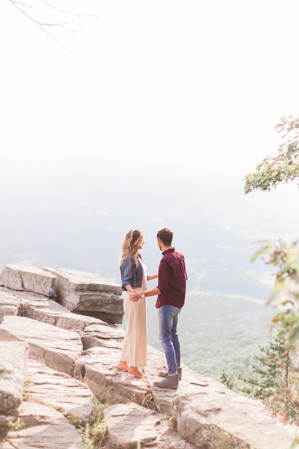 boone-engagement-session-destination-wedding-photographer-37