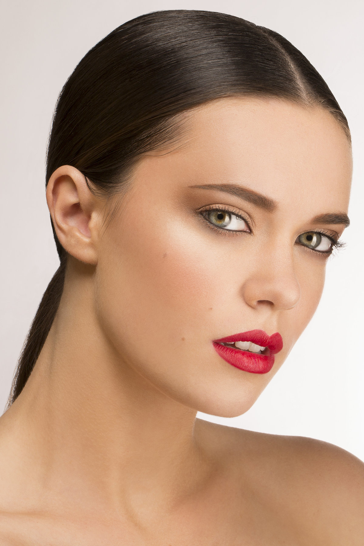 Beauty5_Cropped