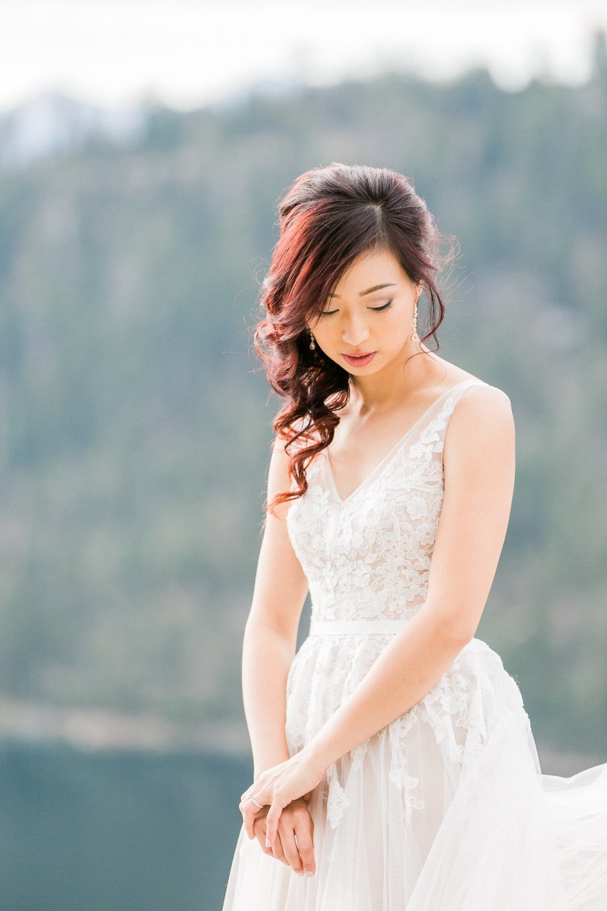 lake_tahoe_wedding_jasmine_lee_photography_0027