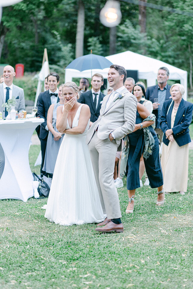 wedding photographer stockholm helloalora_outdoor ceremony_025