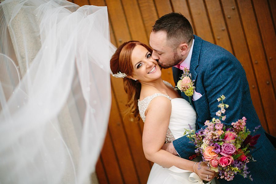 Ballyliffin Lodge Wedding Photography_0235