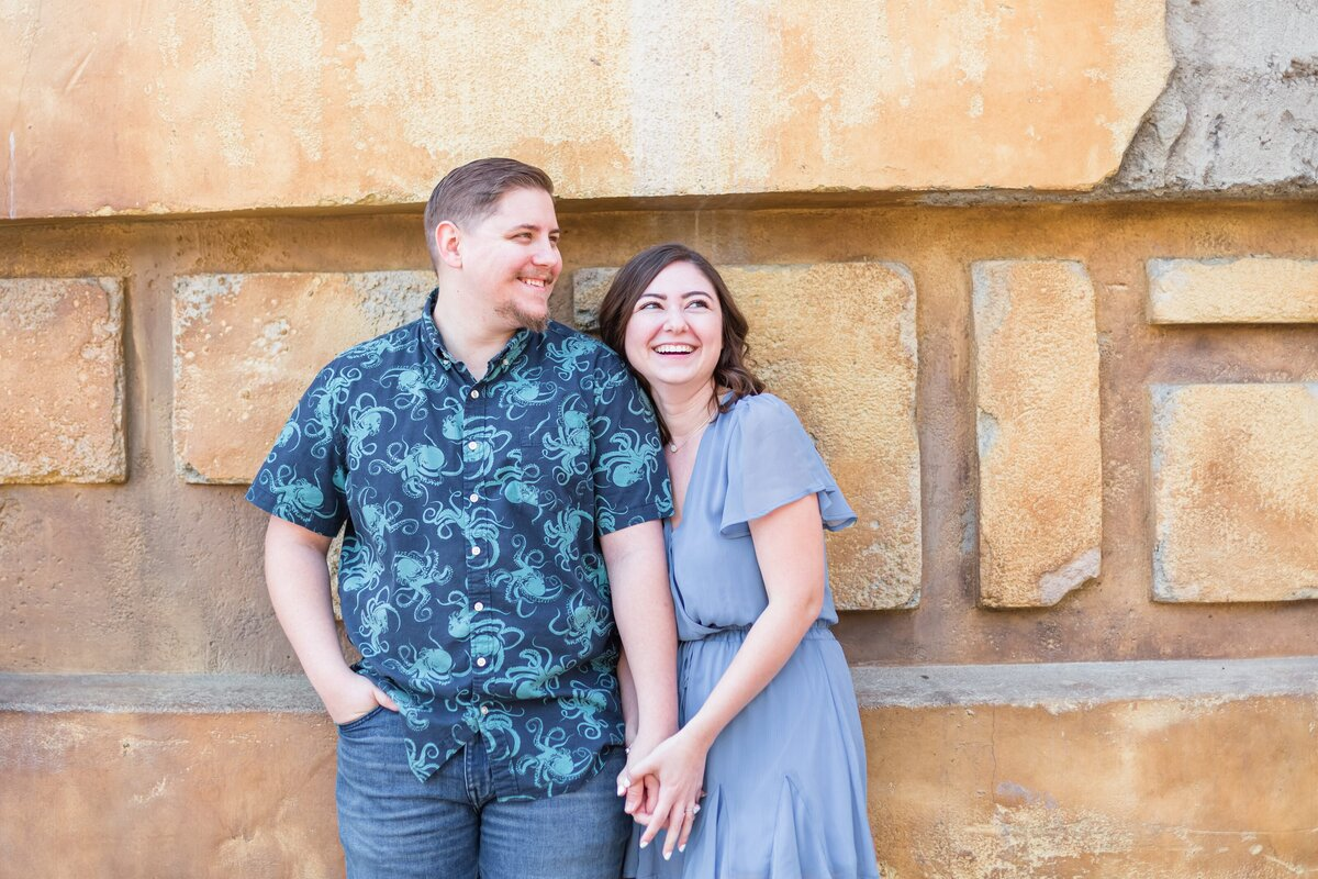 Disneyland-Engagement-Anniversary-Session-0027